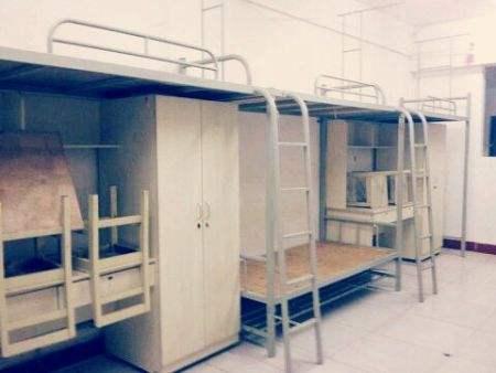 海南农垦卫生学校宿舍条件