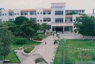 柳州市卫生学校2017年报名条件、招生对象