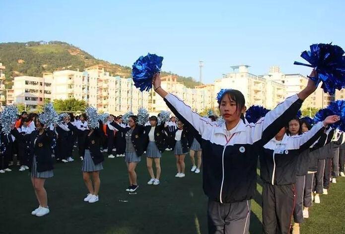 福建省福清卫生学校网站网址