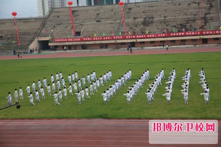 甘肃省中医学校招生办联系电话