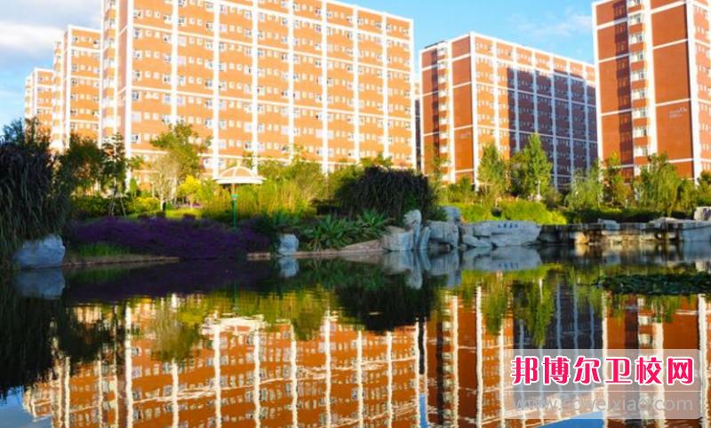 云南经济管理学院网站网址
