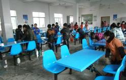 百色民族卫生学校宿舍条件