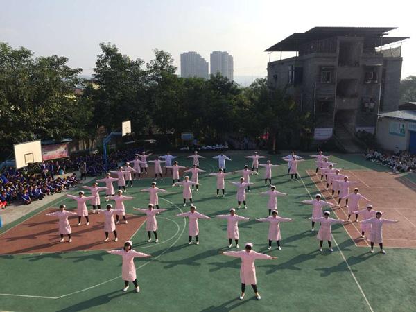 陇南市卫生学校2018年报名条件、招生要求