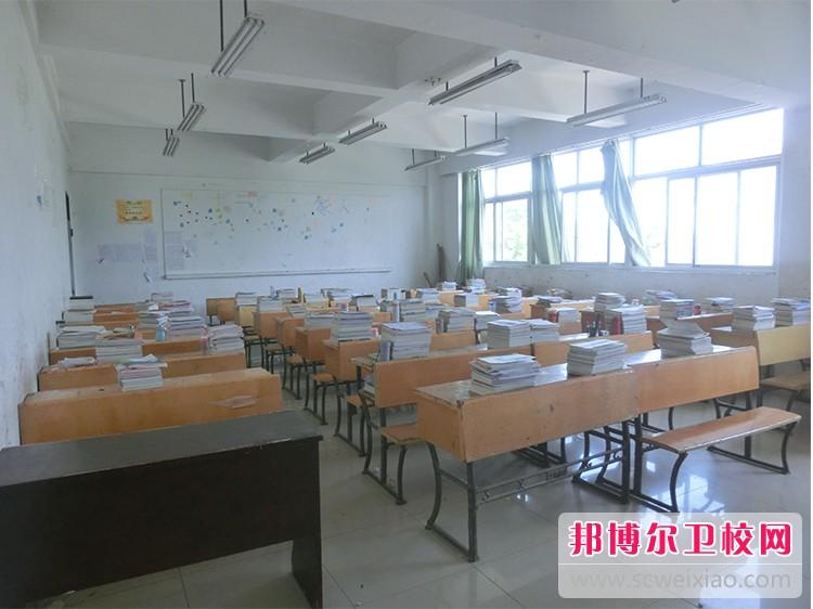 四川育英医养科技技工学校招生办联系电话