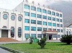 泸州中等卫生职业学校招生办联系电话