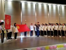 四川省人民医院护士学校招生办联系电话