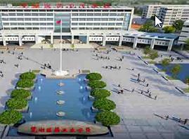 芜湖医药卫生学校有哪些专业