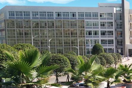 四川省宜宾卫生学校2018年有哪些专业