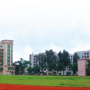 广州生物医药高级职业技术学校