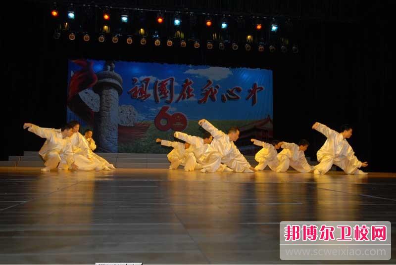广州生物医药高级职业技术学校招生办联系电话