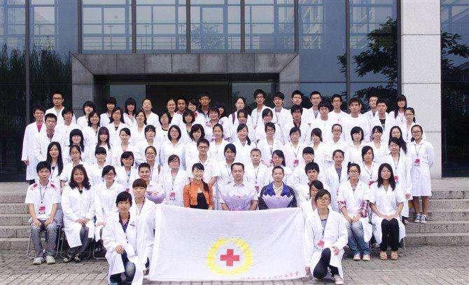 北京中医药大学2019年报名条件、招生对象