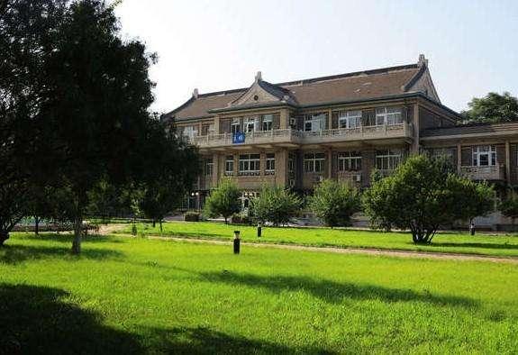 天津医学高等专科学校2019年有哪些专业
