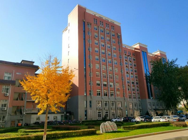 河北医科大学2019年有哪些专业