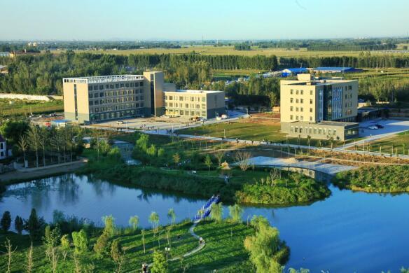 石家庄医学高等专科学校2019年报名条件、招生对象
