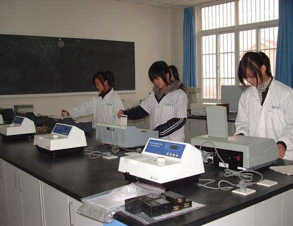 南京医药中等专业学校2019年报名条件、招生对象