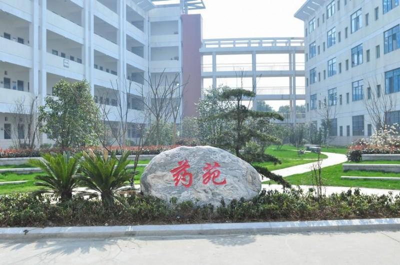 南京医药中等专业学校招生办联系电话