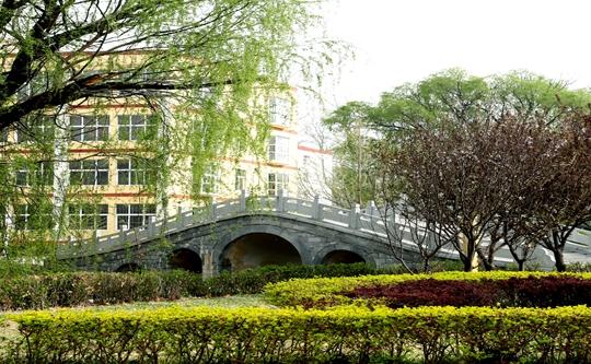 廊坊卫生职业学院2019年网站网址