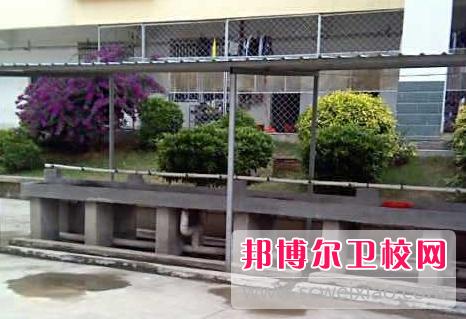 莆田卫生学校网站网址