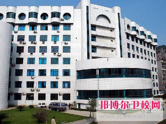 贵阳中医学院时珍学院有哪些专业