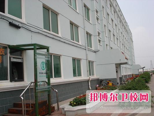 辽宁医学院招生_辽宁医学院医疗学院2020年报名条件、招生对象