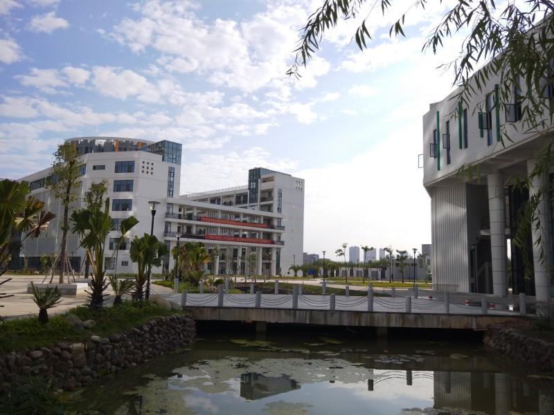 南宁市卫生学校2019年报名条件、招生对象