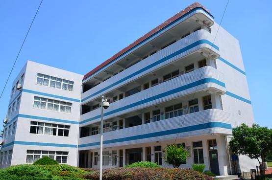 杭州市萧山卫生中等专业学校有哪些专业