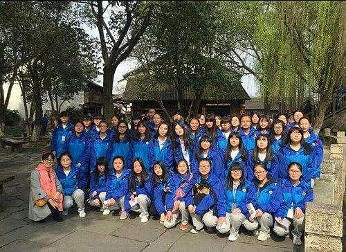 杭州市萧山卫生中等专业学校2019年报名条件、招生对象