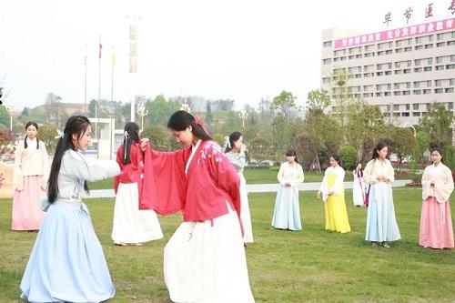 贵州省毕节市卫生学校招生办联系电话