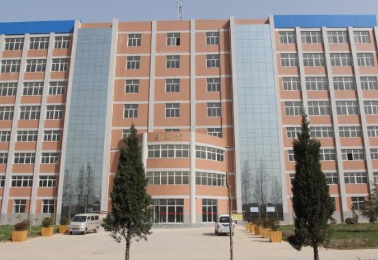 陕西科技卫生学校2019年有哪些专业
