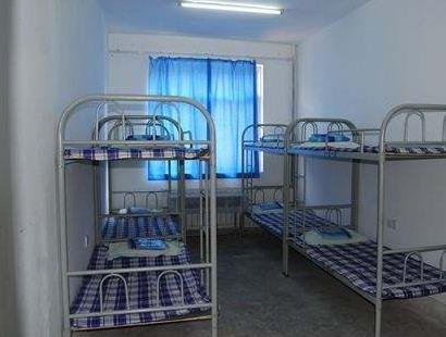 陕西科技卫生学校宿舍条件