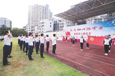 海南省卫生学校招生办联系电话