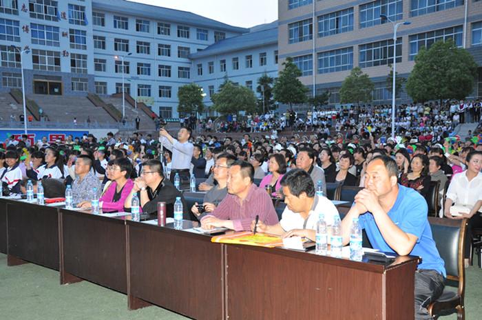 陇南市卫生学校2019年招生办联系电话