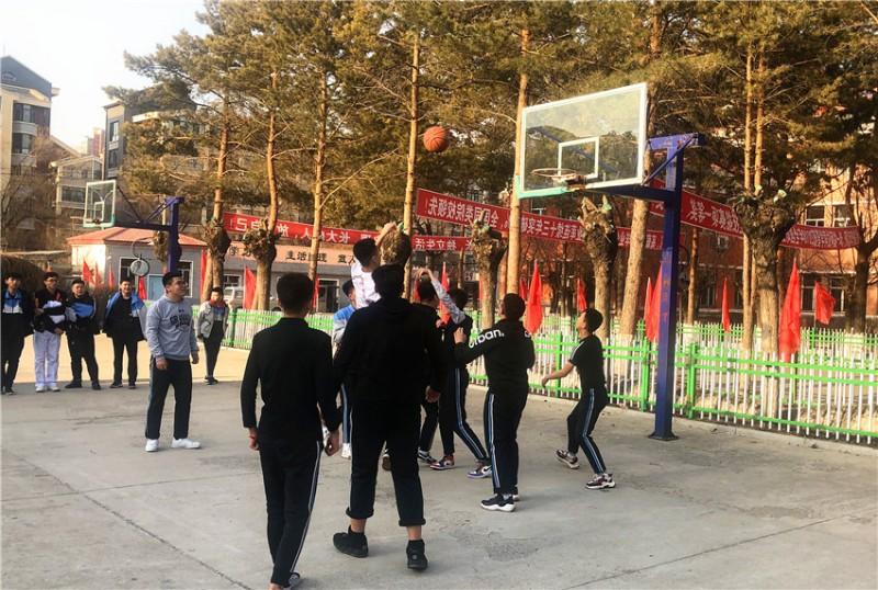 黑龙江省林业卫生学校2019年招生办联系电话