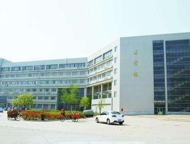 河南大学医学院2019年有哪些专业