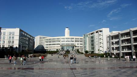 武汉科技大学医学院2019年有哪些专业