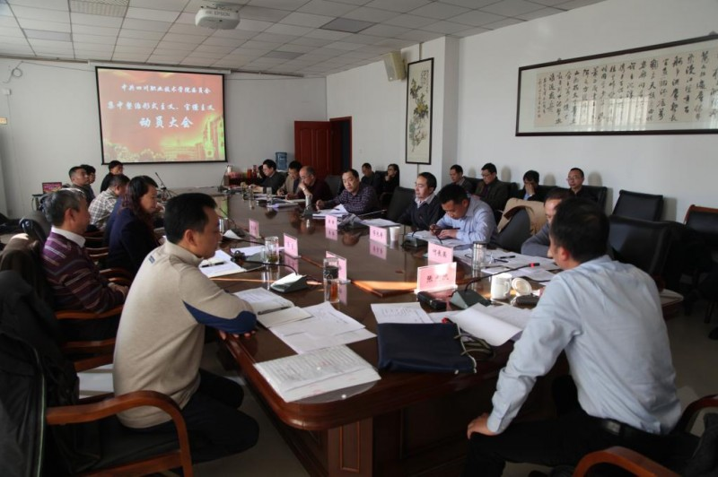 武汉科技大学医学院2019年招生办联系电话