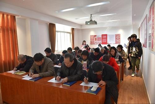 武汉大学医学职业技术学院2019年招生办联系电话