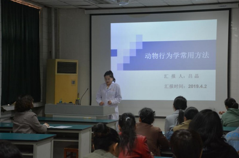 河北工程大学医学院2019年招生办联系电话