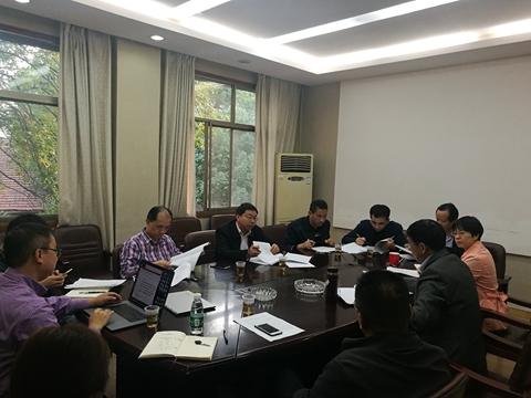湖南师范大学医学院2019年招生办联系电话