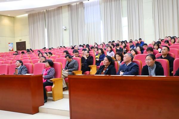 湖南师范大学医学院2019年网站网址