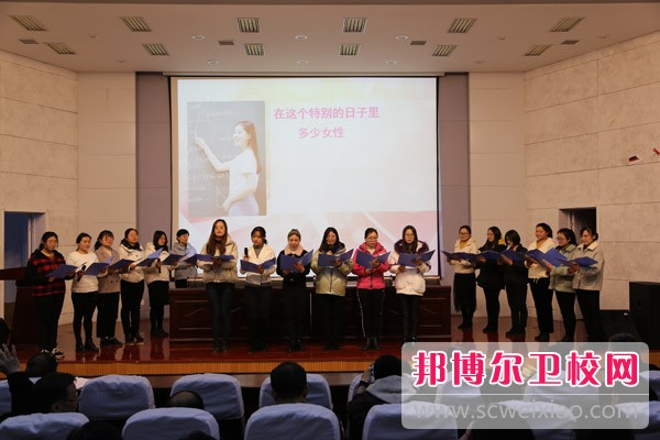 江苏省徐州医药高等职业学校2019年招生办联系电话