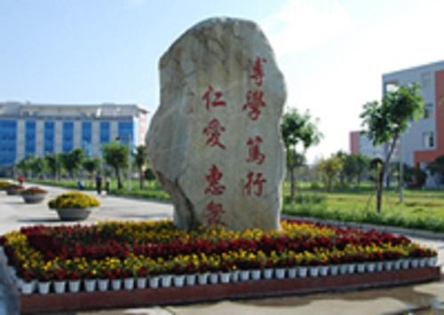 武汉市卫生学校2019年有哪些专业