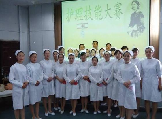 河南煤炭卫生学校2019年报名条件、招生对象