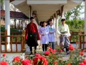 淮阴卫生学校2019年报名条件、招生对象
