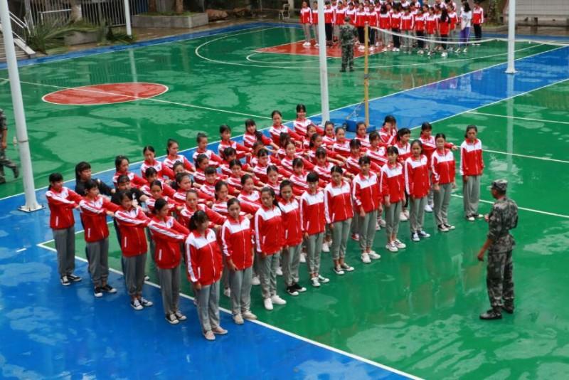 海南省第二卫生学校2019年报名条件、招生要求、招生对象