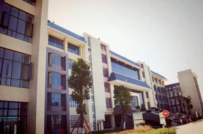 云南城市建设职业学院怎么样、好不好