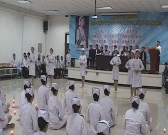 黑龙江省中医药学校2019年招生办联系电话