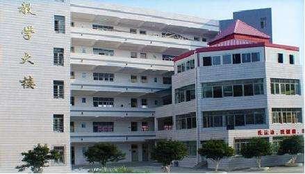 柳州市卫生学校怎么样、好不好