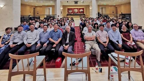 北京大学医学部网站网址