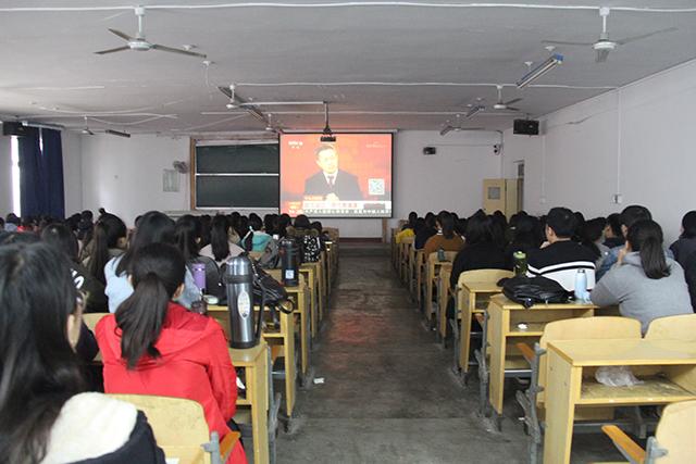 北京中医药大学东方学院2019年报名条件、招生要求、招生对象